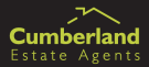 Cumberland Estate Agents Ltd, Lancaster branch logo