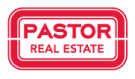 Pastor Real Estate , Curzon Street logo