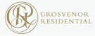 Grosvenor Residential, London logo