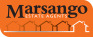 Marsango Estate Agents, Bournemouth logo