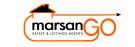 Marsango Estate Agents, Bournemouth details