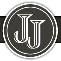 Jeremy James & Co, London logo