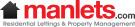 Manlets, Manchester logo