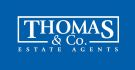 Thomas & Co , Tottenham branch logo