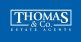 Thomas & Co , Tottenham