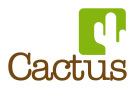 Cactus Property Management Ltd, Sheffield logo