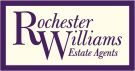 Rochester Williams Estate Agents, Leicester