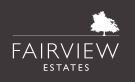 Fairview Estates, Nottingham logo
