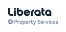 Liberata Property Services, Nelson logo