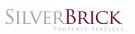 Silverbrick Property Services, Ealing branch logo
