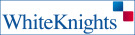 Whiteknights Estate Agents, Lower Earley branch logo