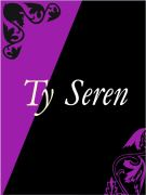 Ty Seren, Cardiff