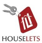 Houselets, Worcester branch logo