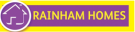 Rainham Homes Ltd, Rainham logo