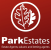 Park Estates, Barry logo