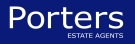 Porters Estate Agents, Bridgend details