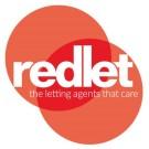 RedLet, Canterbury details
