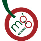 Mulberry Green Estates , Old Harlow branch logo