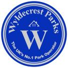 Wyldecrest Parks, Rainham logo