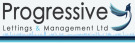 Progressive Lettings & Property Management Ltd, Southampton