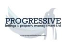 Progressive Lettings & Property Management Ltd, Southampton logo
