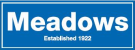Meadows Estate Agents, Exmouth branch logo
