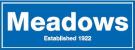 Meadows Estate Agents, Exmouth logo