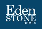 Edenstone Homes logo