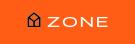 Zone, Glasgow logo