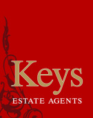 Keys Estate Agents, Bridgwater details