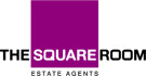 The Square Room, Poulton-Le-Fylde branch logo