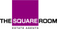 The Square Room, Poulton-Le-Fylde logo