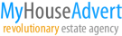 MyHouseAdvert Online Estate Agents, Nationwide details