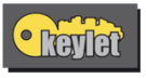 Keylet, Cardiff details