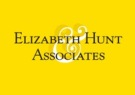 Elizabeth Hunt Associates, Effingham  logo