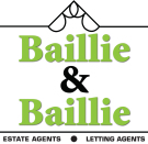 Baillie & Baillie, Houston logo