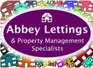Abbey Lettings & Property Management Specialists Ltd, Leicester branch logo