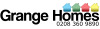 Grange Homes, Enfield logo