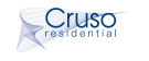 Cruso Residential , Kings Lynn logo