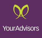 Your Advisors, Ipswich logo