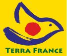 Terra France, ROMILLY sur ANDELLE details