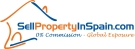 Sell Property in Spain, Sucina details