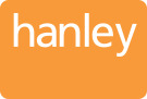 Hanley Estates Ltd, London logo