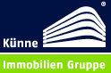 Kunne Immobilien Gruppe, Leipzig