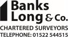 Banks Long & Co , Commercial branch logo