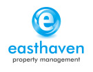 Easthaven Property Management, Aberdeen logo