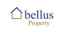 Bellus Property, Bishopbriggs