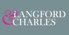 Langford Charles Ltd, Chandlers Ford branch logo