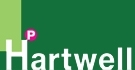 Hartwell Partnership, Wing branch logo
