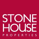 Stone House Properties, Leeds logo